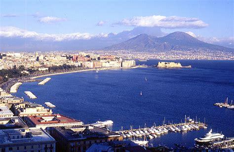 le terrazze posillipo visita posillipo hotel augustus