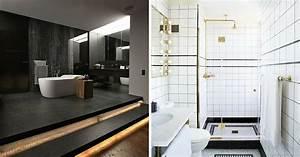 Les 28 plus belles salles de bains au monde for La plus belle salle de bain