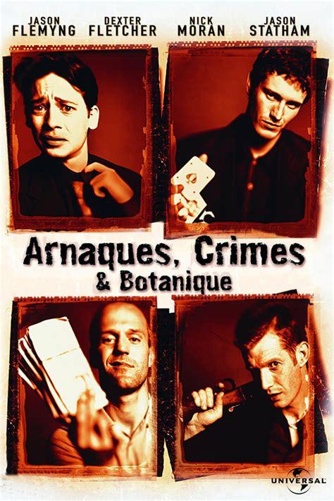 voir regarder lock stock and two smoking barrels film complet en ligne 4ktubemovies gratuit arnaques crimes et botanique film 1998 allocin 233