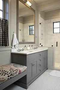 Ideen Für Badezimmergestaltung : 50 badezimmergestaltung ideen f r ihre innere balance badezimmergestaltung 50er und badezimmer ~ Sanjose-hotels-ca.com Haus und Dekorationen