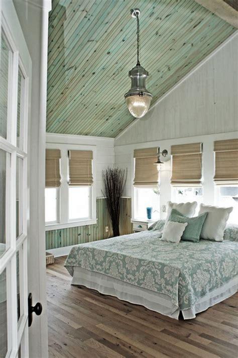 feng shui chambre adulte feng shui chambre grand moderne salon 3d peinture de