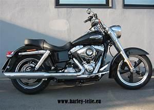 Harley Davidson Auspuff : auspuff harley davidson mit abe verstellbar harley teile eu ~ Jslefanu.com Haus und Dekorationen