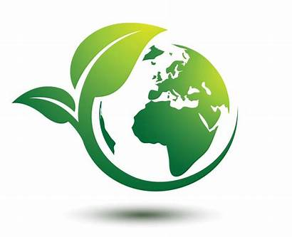 Furniture Eco Friendly Earth Sustainable Environment Sustainability