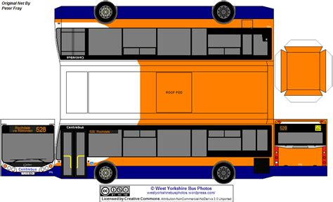 centrebus calderdale  yj ezh west yorkshire bus