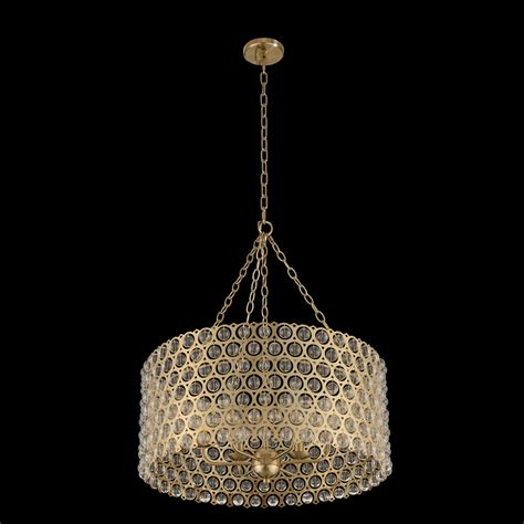 metropolitan lighting fixture co nyc light fixtures