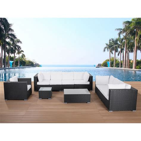 Outdoor Seating Sale by Wayfair Patio Furniture Sale Save On Trendy Outdoor