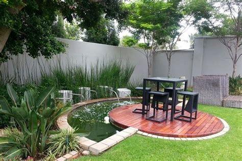 yz gardens johannesburg gauteng