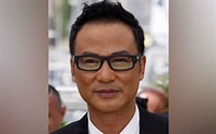 'Tomb Raider' star Simon Yam released from hospital