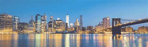 New York New Jersey Charter Bus Company  Ny Nj Bus Rental