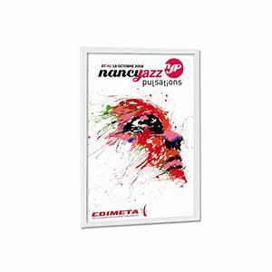 Cadre 40 60 : cadres d co couleurs pour affiches 40 x 60 cm ~ Teatrodelosmanantiales.com Idées de Décoration