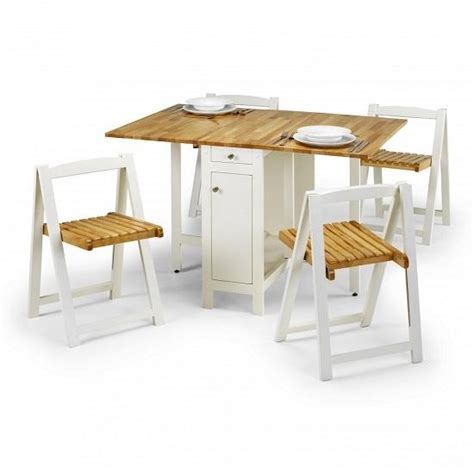 Cheap Folding Dining Tables  Dining Room Ideas