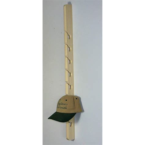 baseball hat rack hat racks for quotes quotesgram