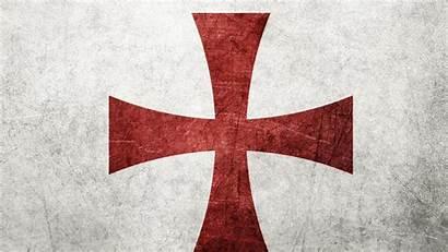 Templar Creed Assassin Rogue Century 11th Armour