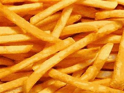 Fries French Amazing Ever Had Tap Play
