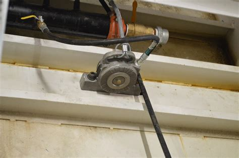 form vibrator concrete external rental concrete form vibrators denver concrete