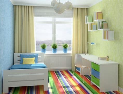 amenagement chambre d enfant comment am 233 nager un espace de travail dans une chambre d