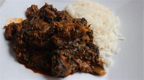 legume cuisiné haitian food legume pixshark com images galleries