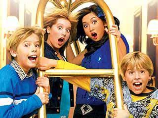 15 childhood shows for a nostalgic winter break