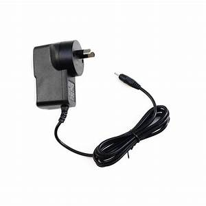 12v 1 5a Ac Adapter Power Supply For Motorola Xoom Android
