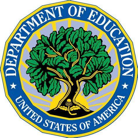 department of education phone number transfer center sauk valley community college