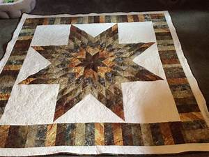You have to see Lone Star Quilt 2014 B Wabie by Bwabie!
