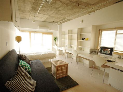 Vacation Rental Goichi 5115 Clean And Comfortable Room In