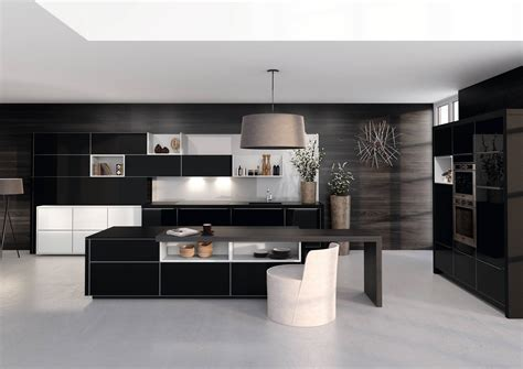 elevated kitchen designs alno k 252 chen k 252 chen k 246 nig 3550