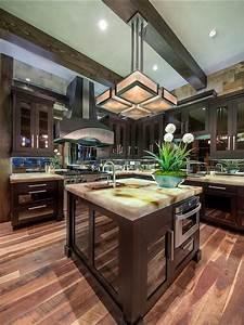 Kitchen Lights For Sale Modern Mountain Kitchen Contemporary Kitchen Denver