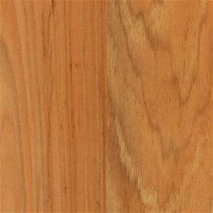 wood junglekeyfr image 550 With largest flooring manufacturers
