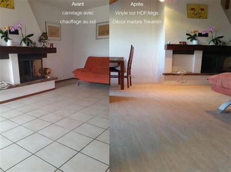 quel sol pour une cuisine carrelage sol salle de bain gris clair