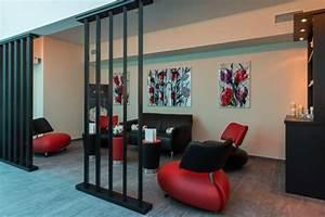 Hotel Spa Avignon : h tel spa avignon provence auberge de cassagne hammam jacuzzi provence ~ Farleysfitness.com Idées de Décoration