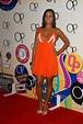 Chudney Ross Net Worth 2020 - Atlanta Celebrity News