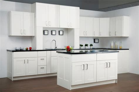 cabinets to go phoenix az findley and myers cabinets bar cabinet