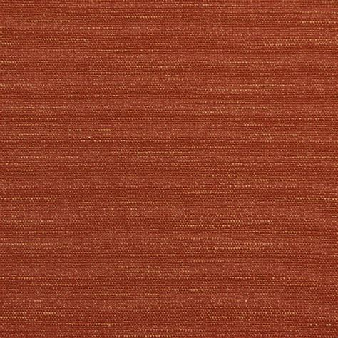 orange upholstery fabric orange solid patterned textured jacquard upholstery fabric