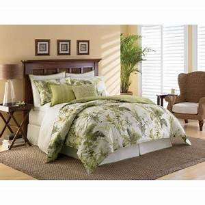 discount comforter sets tommy bahama green island With discount tommy bahama bedding