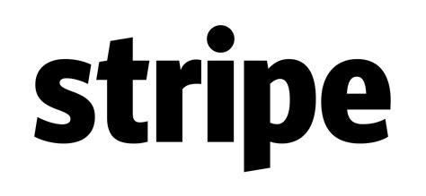 file stripe logo revised 2014 png wikimedia commons