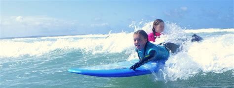 Surfing And Stand Up Paddle Boarding In Pembrokeshire