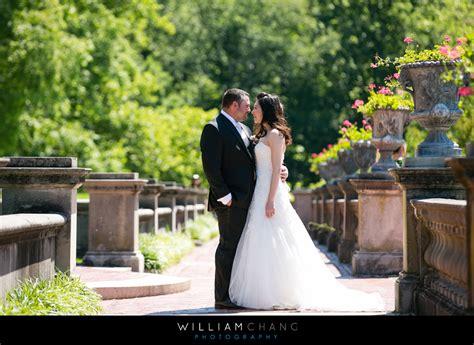 westbury gardens wedding photos joseph nyc
