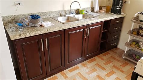 eco muebles muebleria en muebles de cocina banos puertas