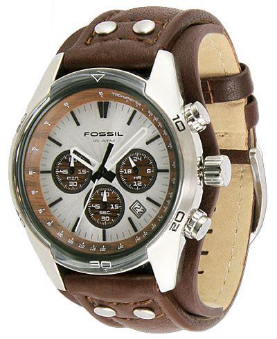 jam tangan fossil ch2586 1 211 000