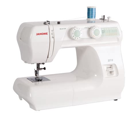 mechanical  sewing machine shop