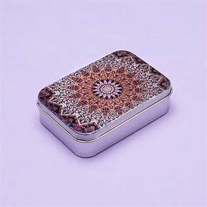 Blechdosen Mit Deckel : kleine blechdosen bedrucken lassen bedruckte dosen mit deinen designs ~ Yasmunasinghe.com Haus und Dekorationen