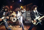 A close look at CBGB, Palladium and other once-hot New ...