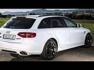 Audi A4 V6 Tdi : 2014 audi a4 b8 facelift abt tuning v6 tdi 380hp youtube ~ Medecine-chirurgie-esthetiques.com Avis de Voitures