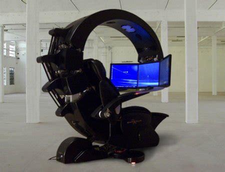 petit ventilateur de bureau la vraie chaise du ultime à 40 000 dollars accessoires