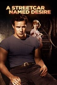 le film  streetcar named desire  vostfr film complet