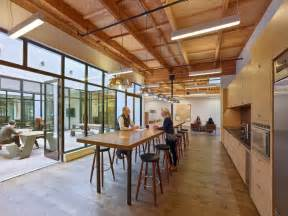 house floor plans ranch new open office space in mill valley e architect