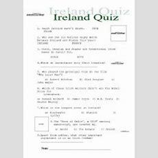 Irish Essay Vocabulary  Best Custom Paper Writing Services Attractionsxpresscom