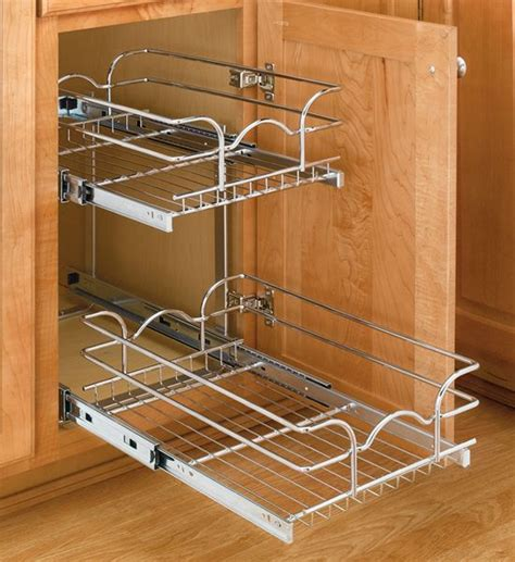 kitchen cabinet sliding organizers 17 best images about spice rack on base 5779