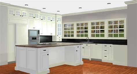 20 20 cad program kitchen design cad for kitchen design letsridenow 8971